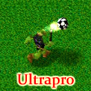 >>Pictures<< Ultrapro